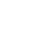 WOOM Center Restorative Yoga